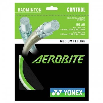 BG Aerobite  Set zielony